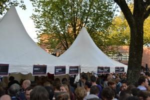 18102014 Bokbierfestival Utrecht (6)