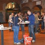24102014 PINT Bokbierfestival (6)