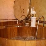 bier-spa-praag-300x300