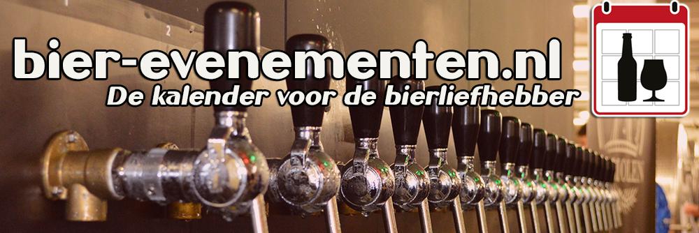 Bier-evenementen