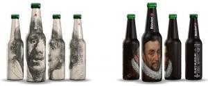 rijksmuseum_bottles