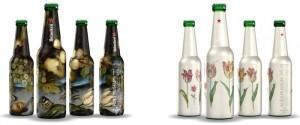 rijksmuseum_bottles_2