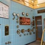 08112014 Felsenkeller Brauhaus en Museum (4)