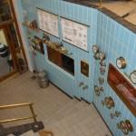 08112014 Felsenkeller Brauhaus en Museum (7)