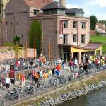Brouwerijmuseum Warneton
