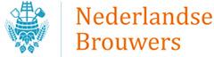 Nederlandse Brouwers Logo