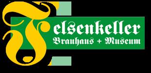 logo-felsenkeller
