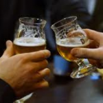 PINT -bierproefavond