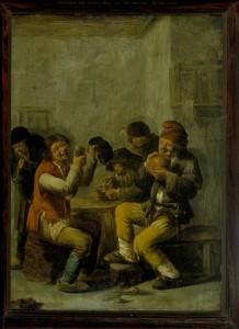 Boerenherberg-Andries-Both-1634-origineel-CMU