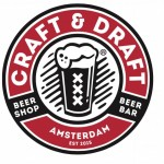 Craft-Draft-1024x749