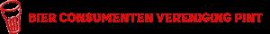 PINT logo