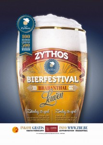 ZYTHOS_POSTER_NL_A6