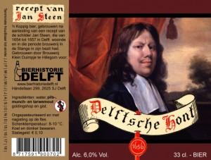 Delfsche Hont 33cl v2015-18 v3 klein