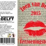 Zoen van Delft 2015 klein
