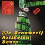 Algemene Brouwerijartikelenbeurs 2015