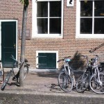 Bierhistorische wandeling Delft (7)