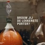 Brouw-jij-de-lekkerste-porter