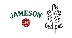 JamesonxOedipus