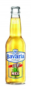 Bavaria 0.0% Mexican 33cl fles