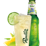 Grolsch 0.0% Radler Ice Tea
