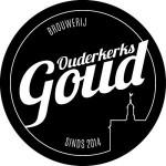 Oudekerks Goud