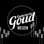 Ouderkerk Weizen Logo