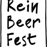 Rein Beer Fest
