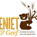 Geniet & Geef