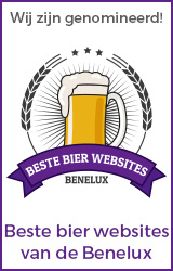 lekkerste-bier-websites-160x250