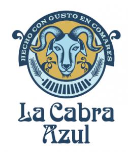La Cabra Azul
