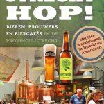 Utrecht Hop